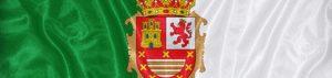 Fuerteventura ist eine der Kanarischen Inseln