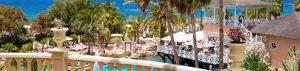 Kanaren: Familienurlaub auf Teneriffa