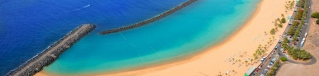 Kanaren: Die schönsten Städte auf Teneriffa