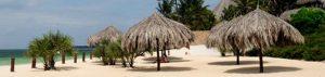 Kenia: Urlaub in Malindi