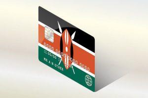 Kenia: Einkaufen