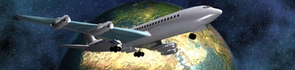 Mauritius: Flüge