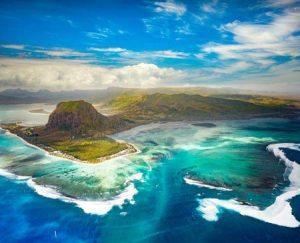 Mauritius: mehr als nur eine Insel