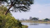 Namibia: Der Caprivi-Zipfel