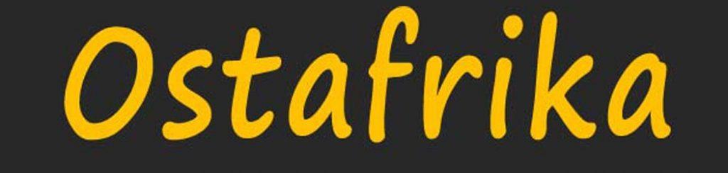Ostafrika: Urlaub und Reisen mit Safari