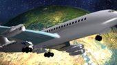 Reiseveranstalter für Afrika-Urlaub