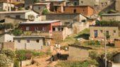 Ruanda: auf Sicherheit in Dörfern achten