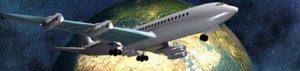 Senegal - Flug buchen