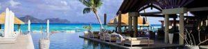Hotels auf den Seychellen finden