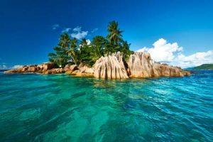 Seychellen: Uraub im sehenswerten Paradies