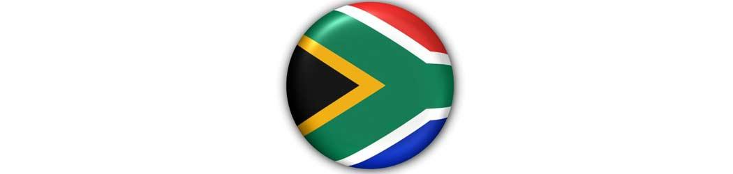 Sudafrika Urlaub Reisen Safari Sehenswurdigkeiten