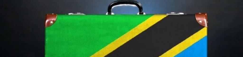 Tansania: Reisetipps