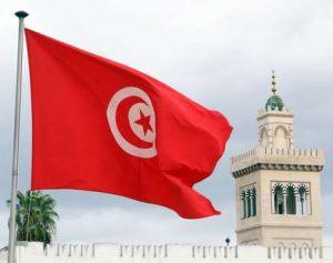 Tunesien: Benimmregeln beachten