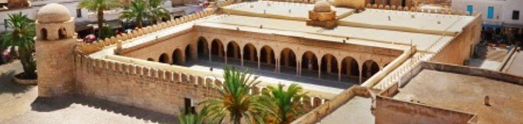 Tunesien: Urlaub in Sousse
